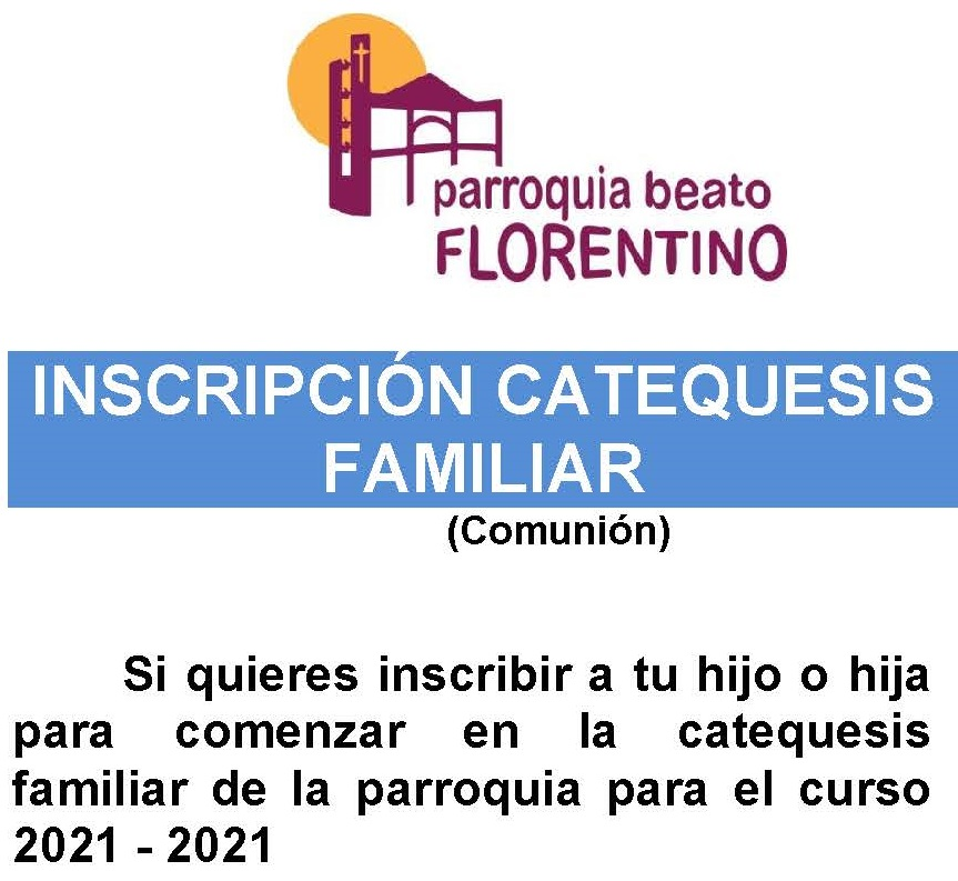inscripcion-catequesis-2020