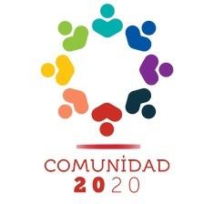 logo_comunidad2020_transp-jpg